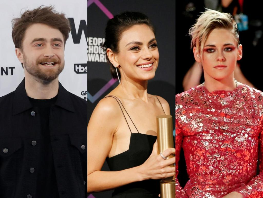 Дженнифер Энистон, Кристен Стюарт и другие звезды, которые ненавидят социальные сети, и почему стоит у них поучиться