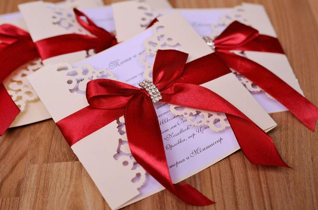 Заказать пригласительные на свадьбу в минске, открытая книга без
