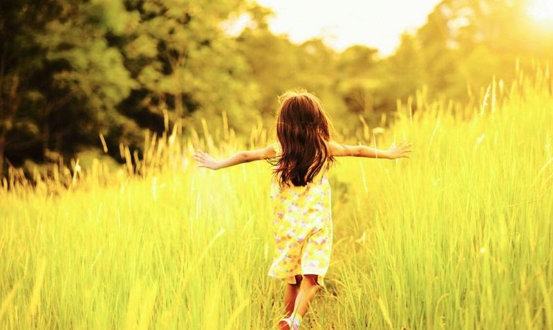 Знакомый психолог рассказал, как научиться наслаждаться жизнью: этому можно научиться, например, говорить  нет