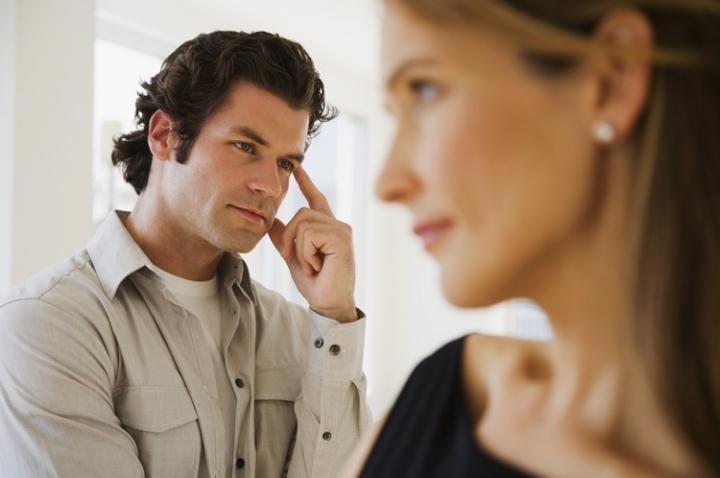 Что отличает умного от глупого? Он признает свою ошибку! 10 привычек умного человека