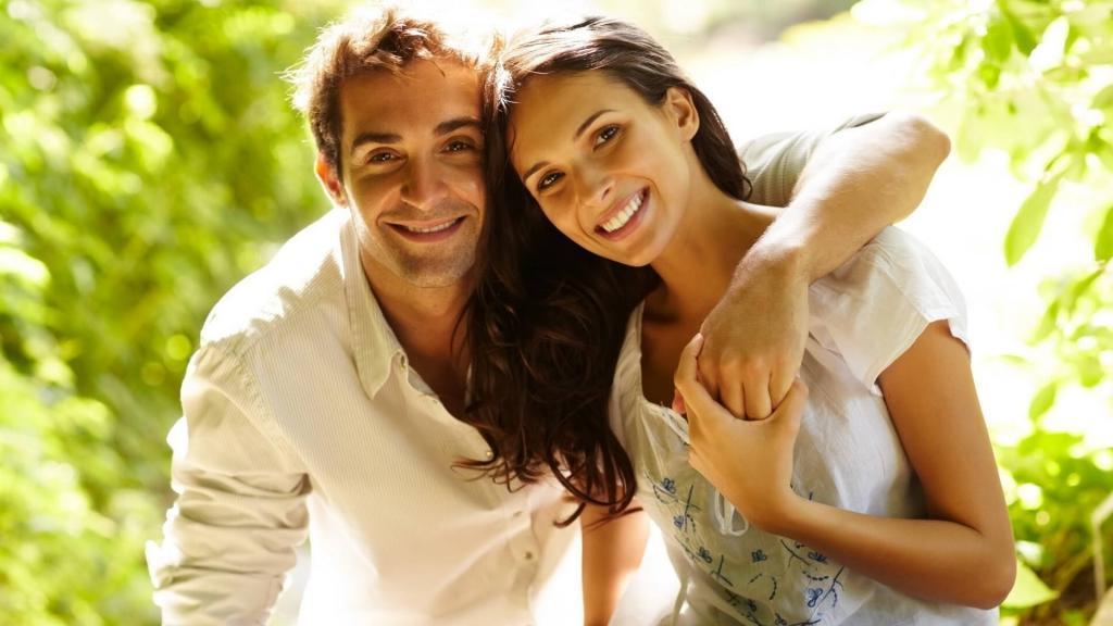 Он признает, когда неправ: как понять, что партнер созрел для серьезных отношений