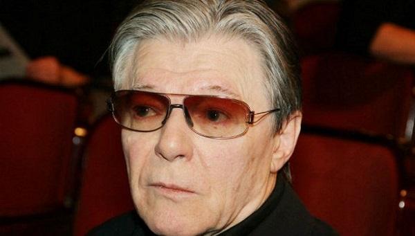 Александр Збруев жестко высказался в отношении современных артисток — «Актрисы сериалов на одно лицо»