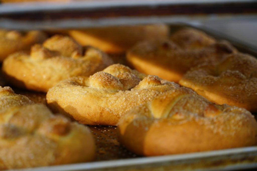 Кухонные навыки, перенятые от бабушек и мам, делают наши блюда менее вкусными. 9 промахов при подготовке мяса, зажарки и сухофруктов