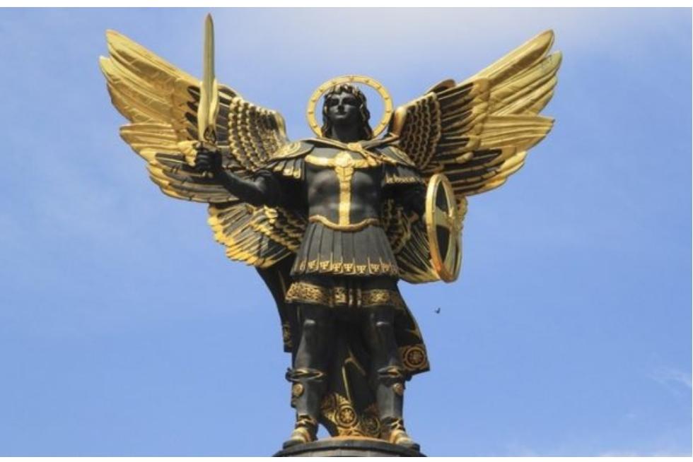 Собор Архистратига Михаила   особый праздник для женщин 19 сентября. Чего им нельзя делать в этот день
