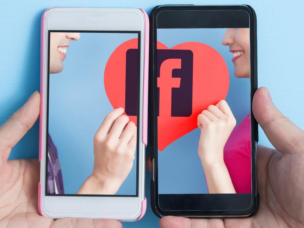 Обои смартфон, Интернет, социальные сети. HI-Tech foto 14