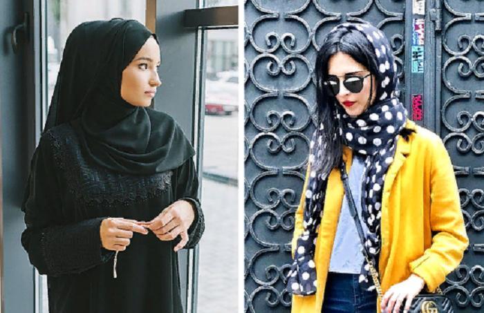 Мифы и интересные факты об Иране: жених и невеста могут иметь близость перед свадьбой, также там самый оригинальный фаст фуд в мире