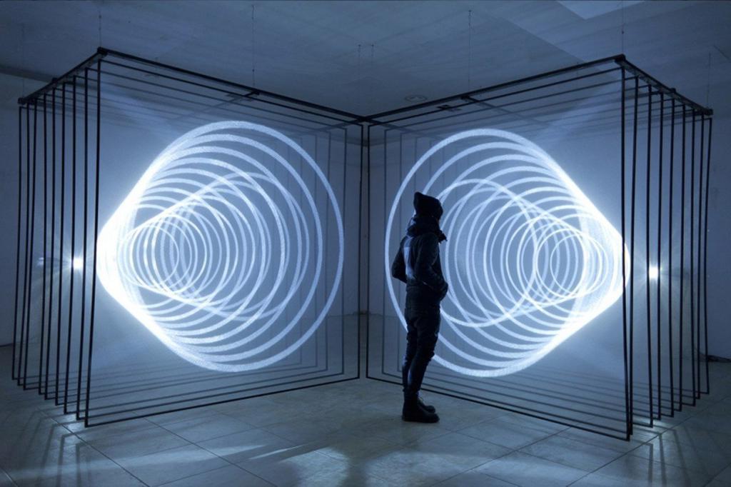 Как скоро можно будет телепортировать человека? Телепортация   не вымысел, а реальность