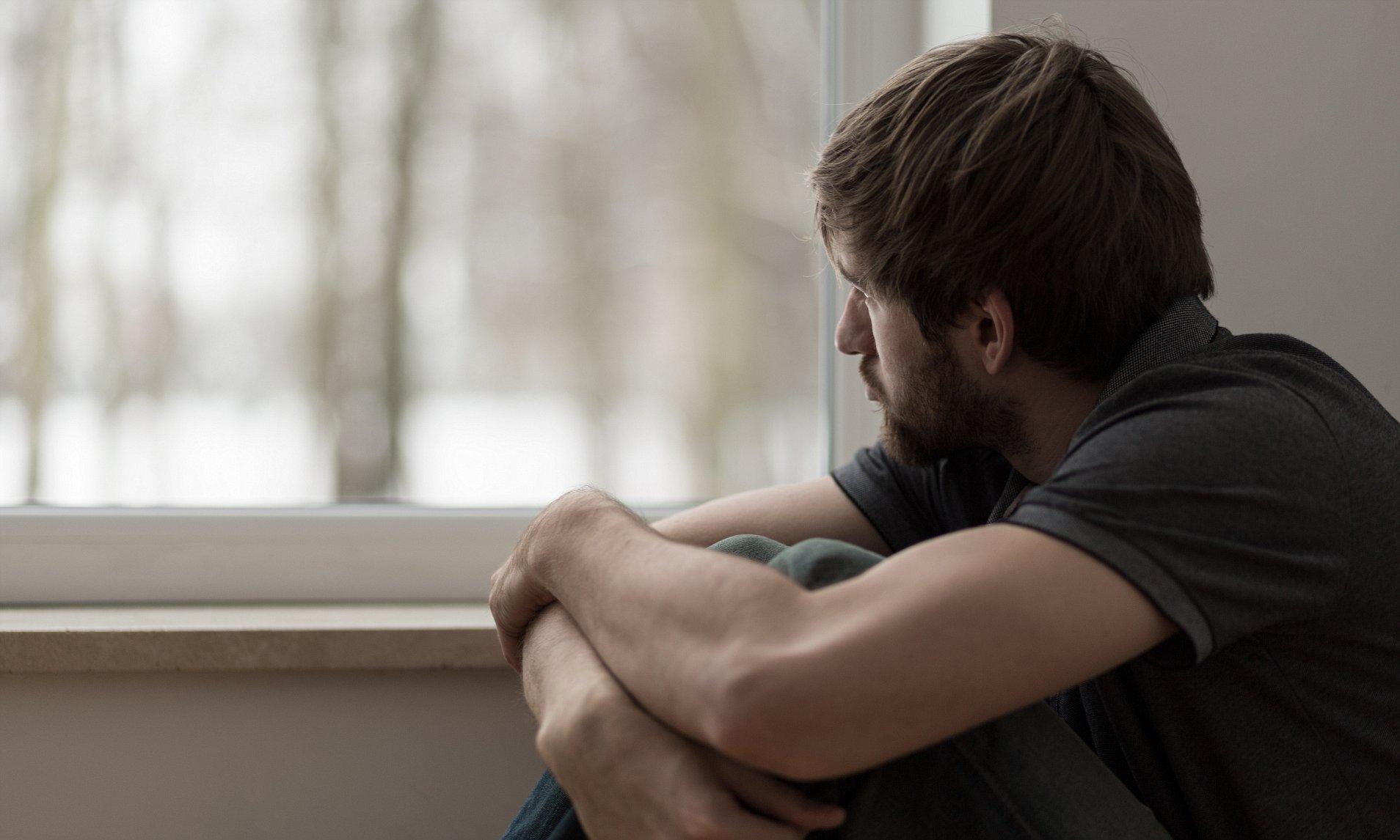 картинки для грустных людей база