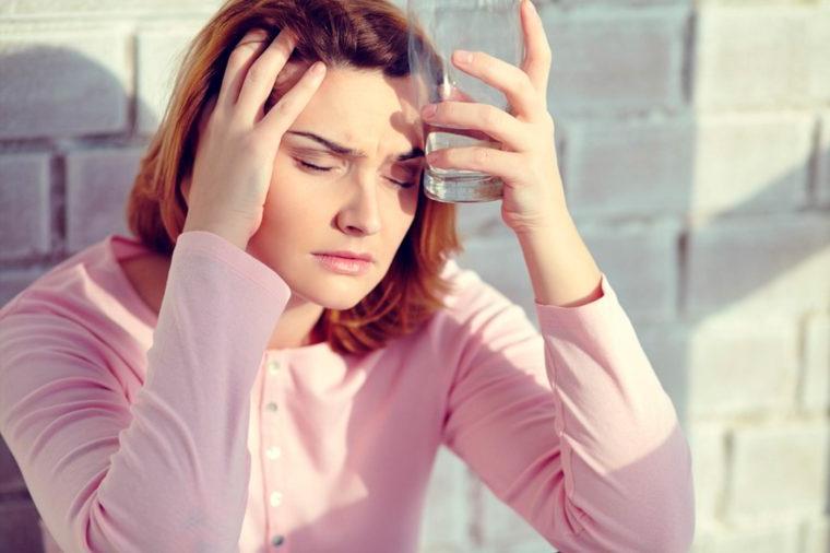 Бессонница, дрожь и не только: любители кофе могут испытать эти симптомы (объяснения и советы по устранению)