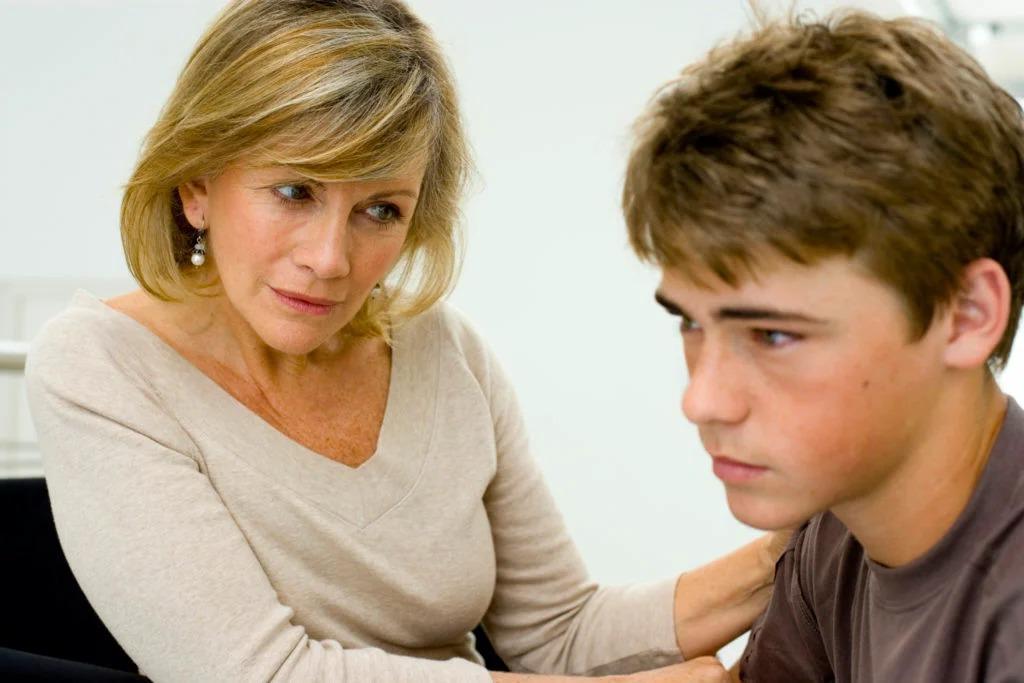 10 ошибок, совершаемых родителями во время развода, которые могут испортить жизнь ребенка