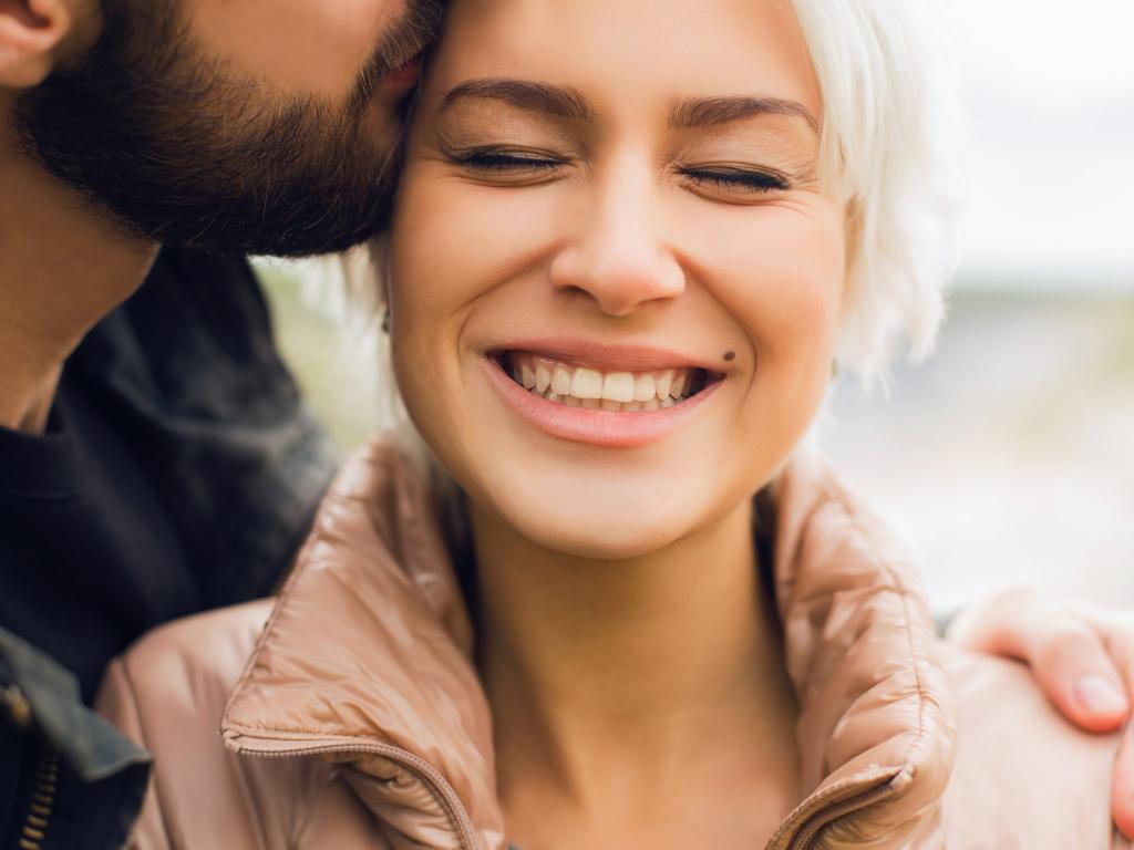 картинка любви для улыбки сдача аренду гаражей