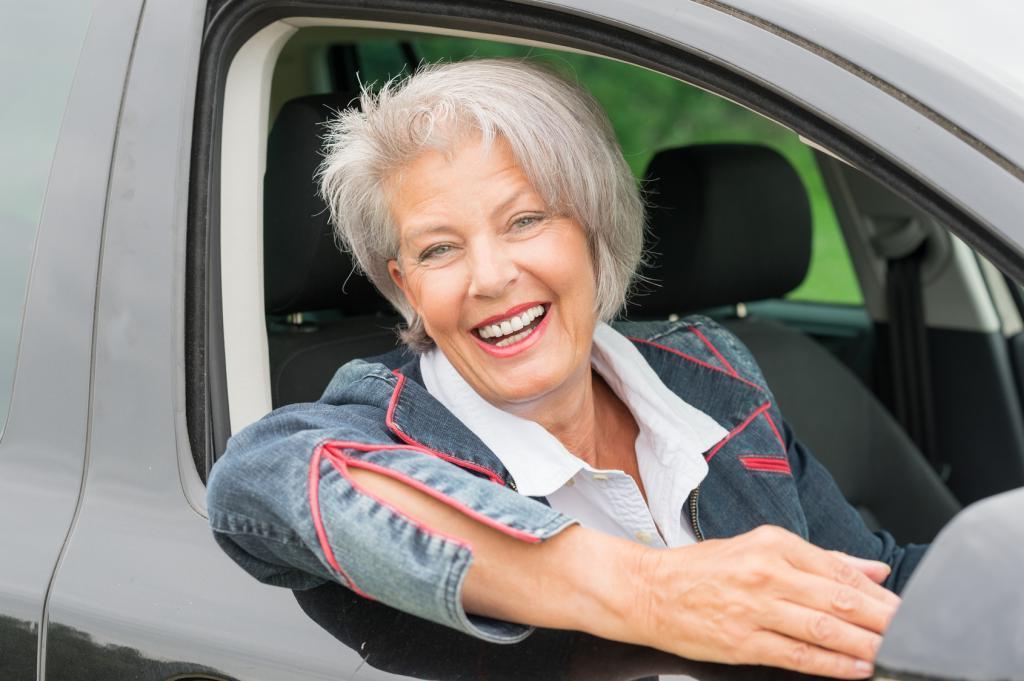 Как правильно подготовиться к выходу на пенсию: аспекты, которые следует учесть