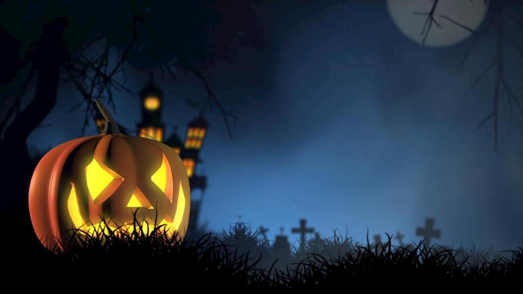 Компания готова заплатить 1300 $ за просмотр 13 классических фильмов ужасов к Хэллоуину