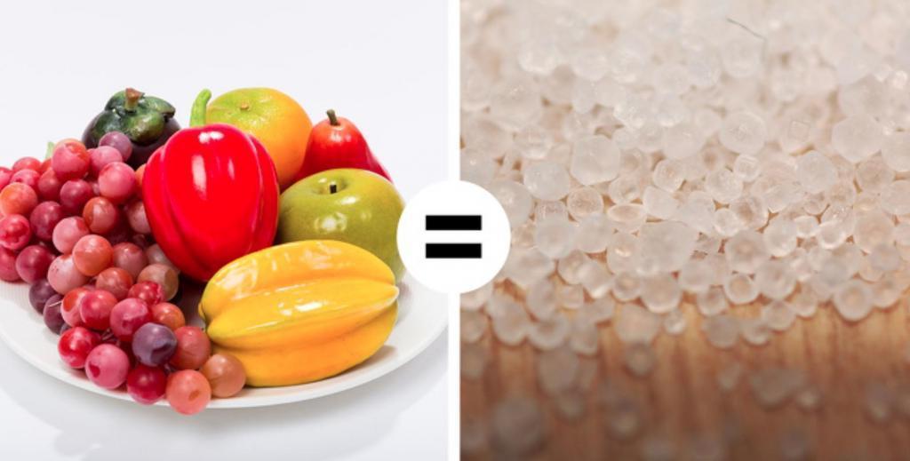 Какой вид соли необходим вам? 10 видов соли и их польза для нашего организма