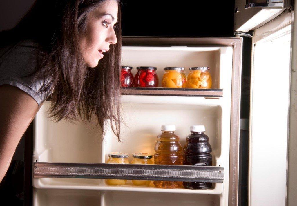 Они есть в холодильнике у каждого: проросший картофель и другие продукты, от употребления которых стоит отказаться раз и навсегда