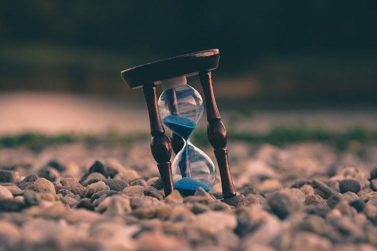 Если бы вы могли повернуть время вспять, вы бы вышли замуж за того же человека?
