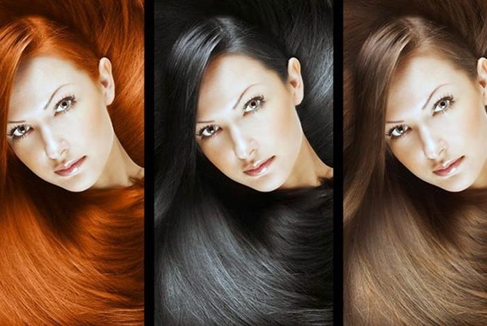 Джентльмены действительно предпочитают блондинок? В рамках исследования девушка в течение 6 недель перекрашивала волосы и ходила по разным клубам