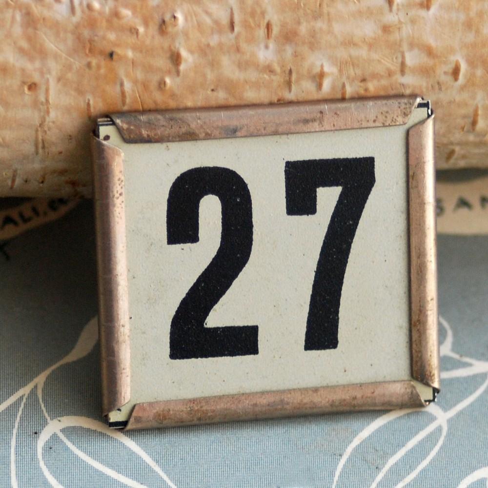 Бабушка-еврейка рассказала, что прожить счастливую и беззаботную жизнь ей помогло число 27: теперь я тоже использую его магию
