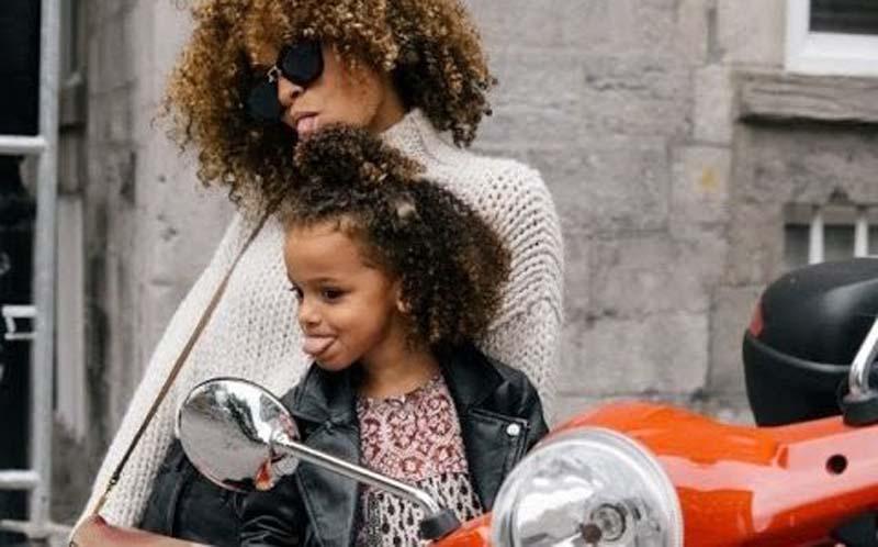 Все знают, что кричать на детей нельзя, но что делать, если не сдержать себя. 5 проверенных методов, которые мне помогли