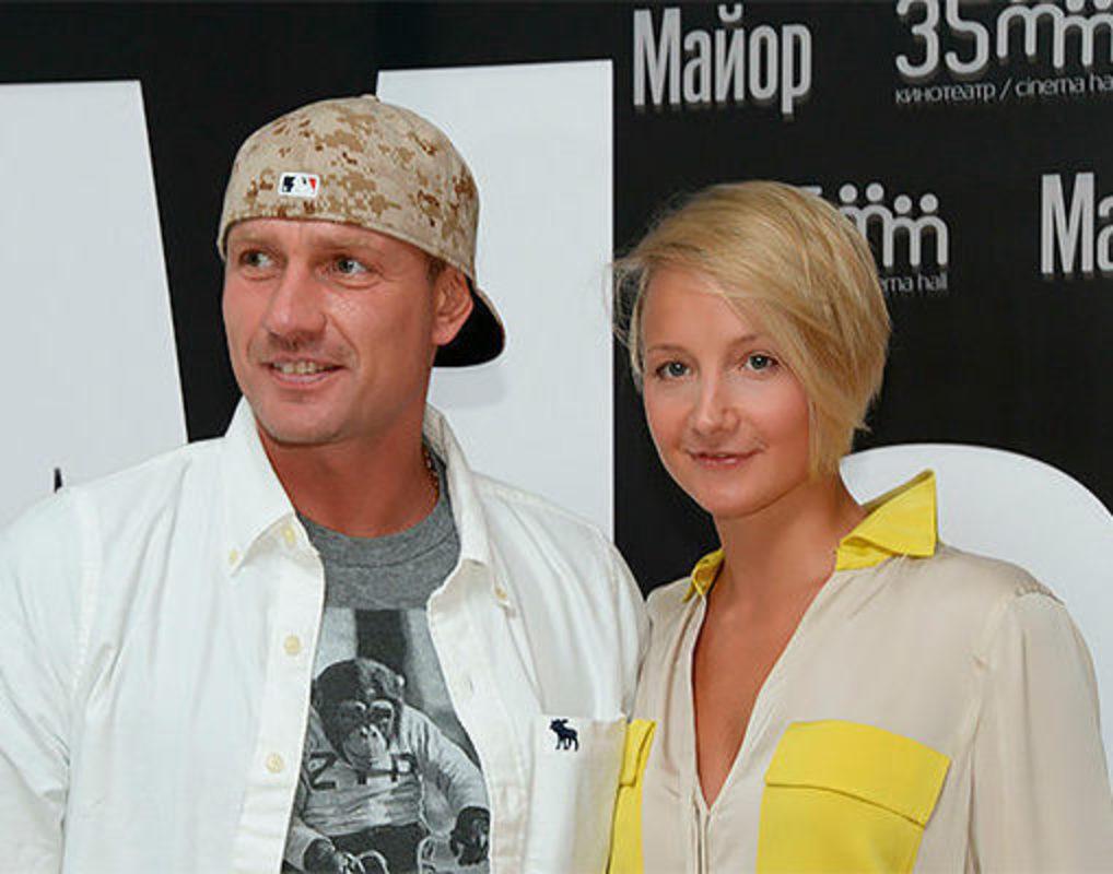 Звездные пары, которые восстановили свои отношения после разрыва