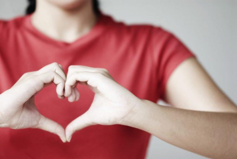 16 интересных фактов о женском теле, о которых нужно знать