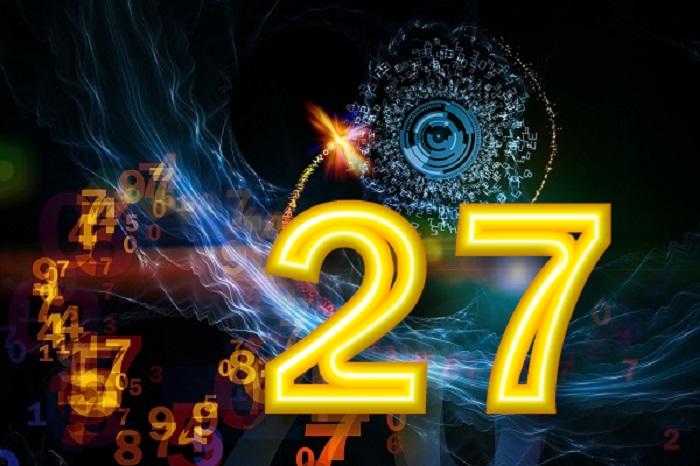 Бабушка еврейка рассказала, что прожить счастливую и беззаботную жизнь ей помогло число 27: теперь я тоже использую его магию