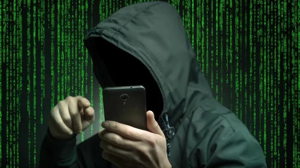 Осторожно, пользователи iPhone! В связи с обнаружением бреши в системе безопасности iPhone, необходимо воспользоваться методами защиты от экспертов