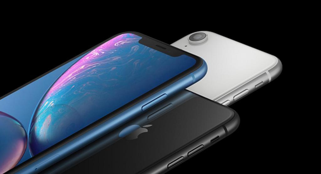 Теперь  яблочные  телефоны станут дешевле   Apple решили снизить цены на свои iphone