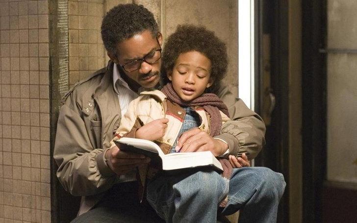 Способности к чтению и математике в 7 лет определяют успешность человека