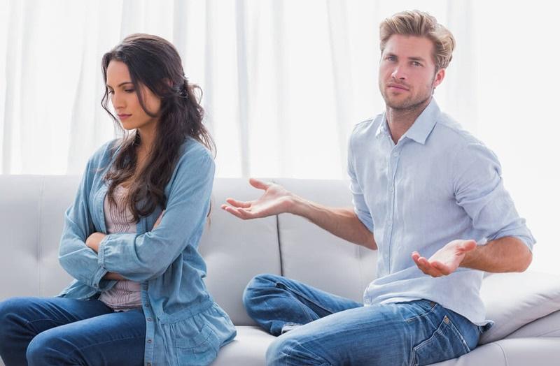 А есть ли подходящий момент, чтобы поговорить о браке с девушкой или парнем? Мнение психологов
