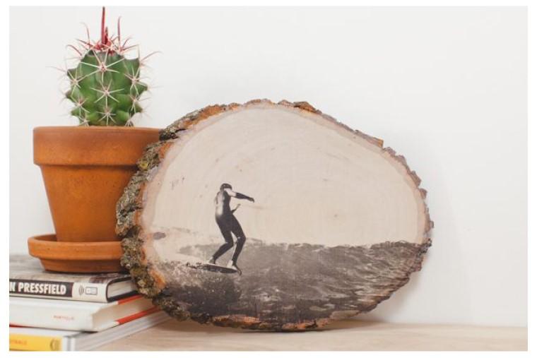 обрамляют перевод по фото на дерево разъемов для зарядки
