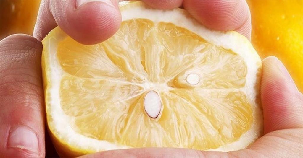Свекровь рассказала, как получить вдвое больше сока из лимона. Теперь я следую ее советам