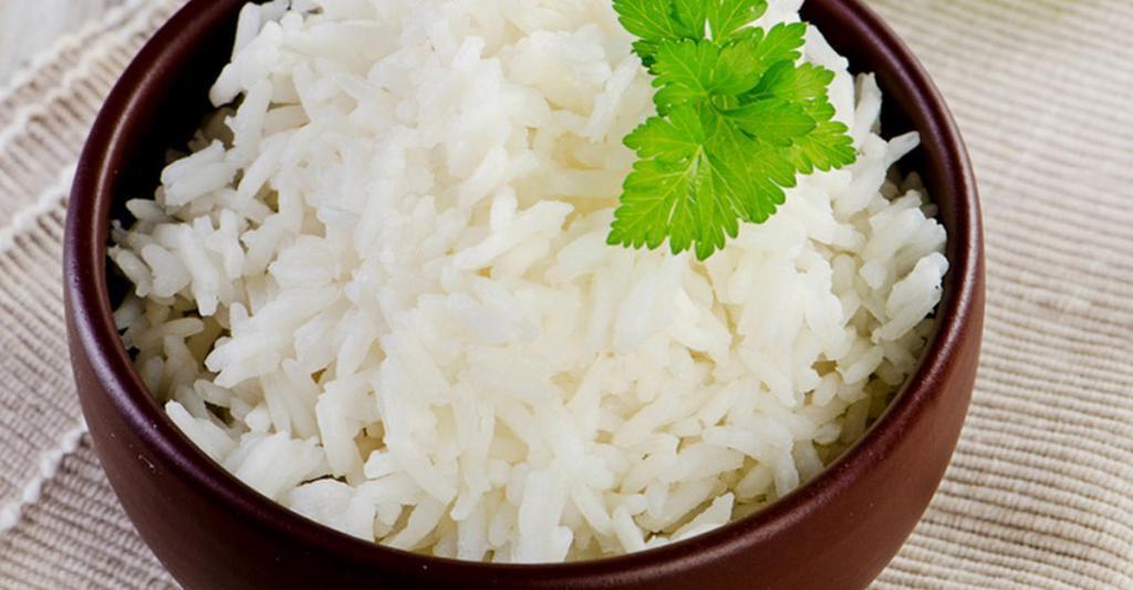 Отварной Рис Для Похудения Рецепт. Рисовая диета