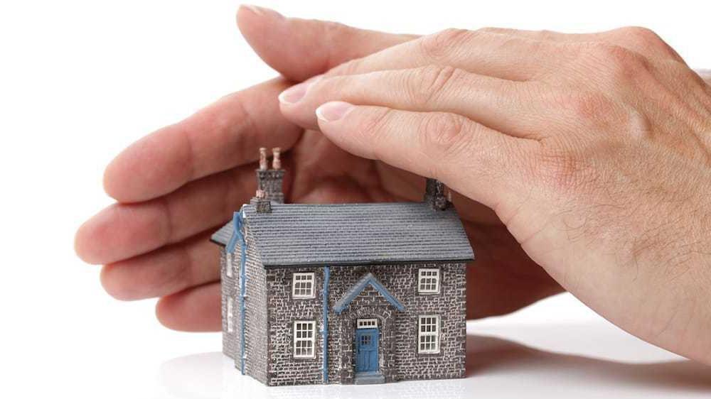 Философия фэншуй поможет защитить ваш дом от несчастий: 10 главных правил