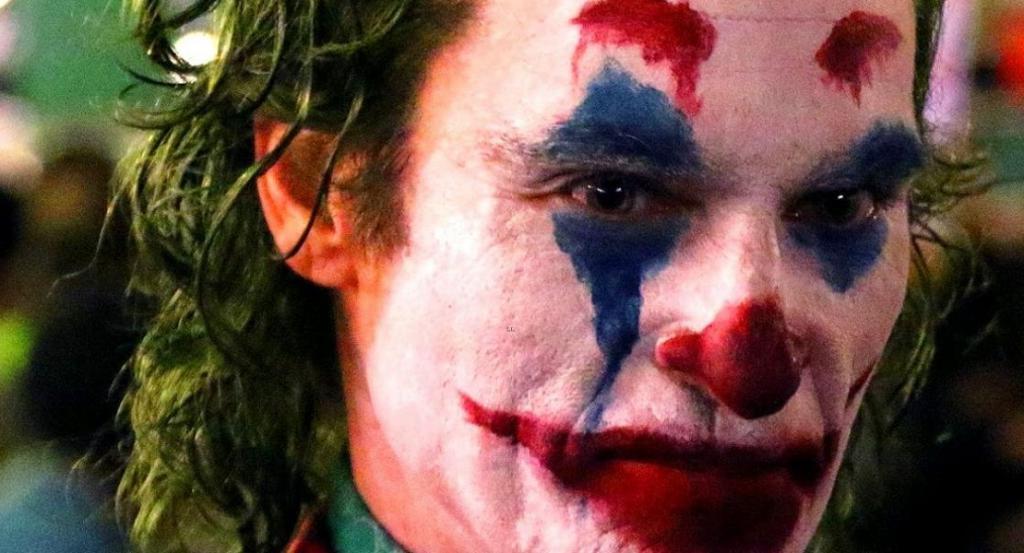 Играть Джокера было страшно, моя психика пошатнулась : Хоакин Феоникс рассказал, чего ему стоила эта роль