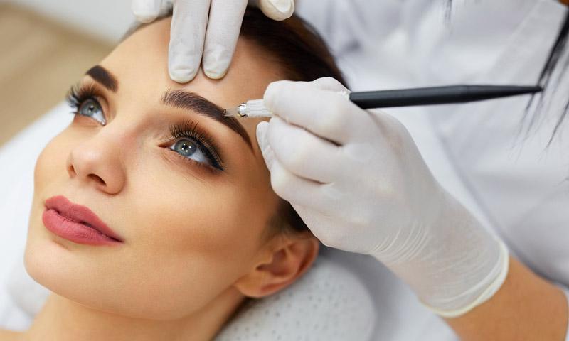 Популярные процедуры красоты и их негативные последствия