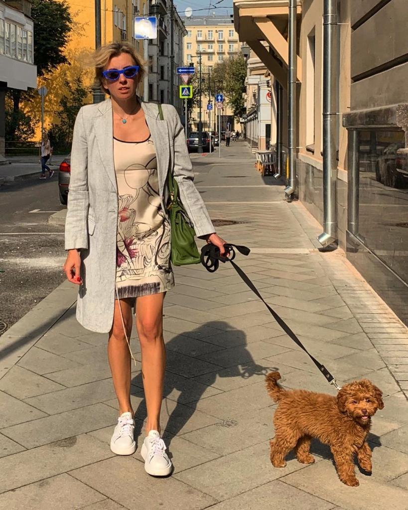Уроки стиля для женщин за 50 на примере российских звезд: звездные уроки от Стриженовой, Бабенко и других звездных бабушек (фото)
