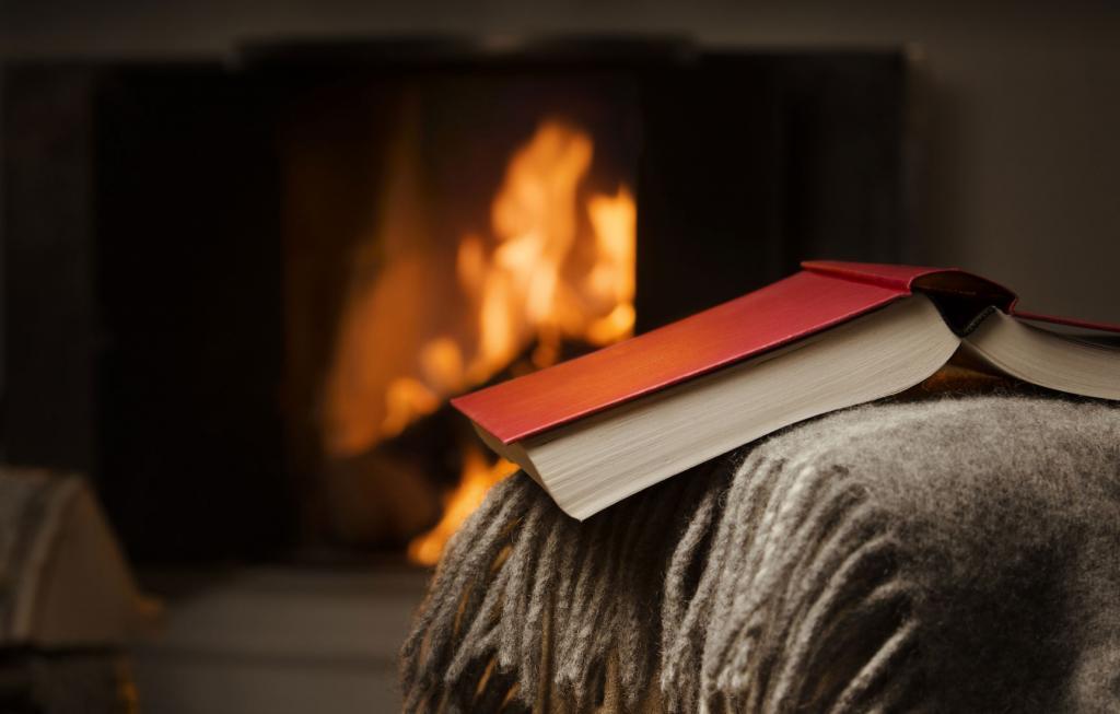 Супруг утеплил дачный дом: теперь будем туда ездить каждые выходные всю зиму