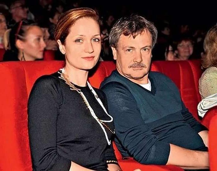 Лучшие подруги, которые стали врагами: что стало причиной раздора между Викторией Исаковой и Дарьей Мороз