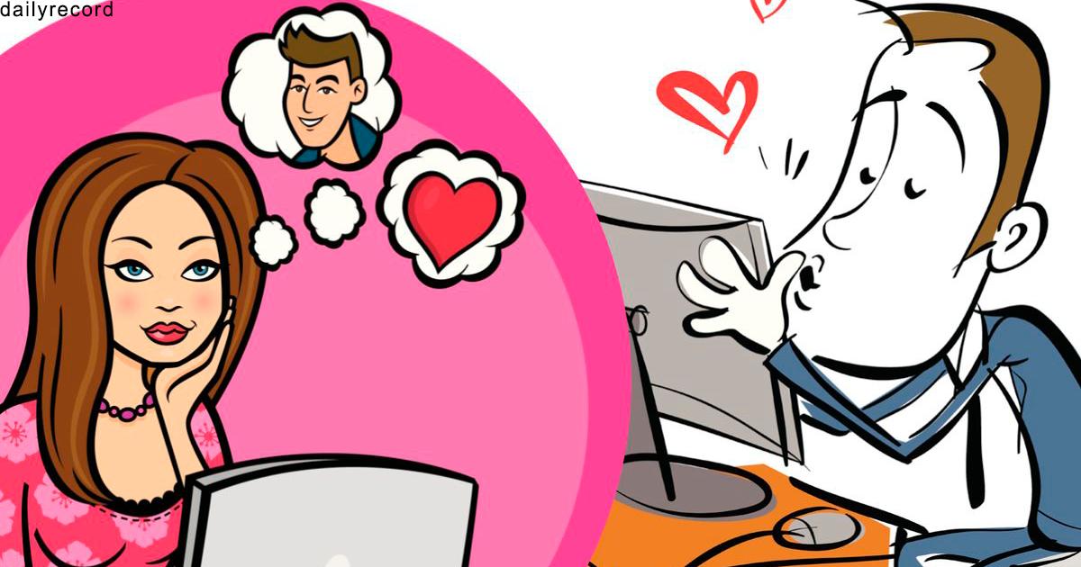 Эксперт назвал 9 мелких трюков, чтобы быть успешнее на сайтах знакомств