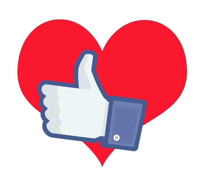 Заканчивать диалог, лайкнув последнее сообщение собеседника – новый тренд в социальных сетях