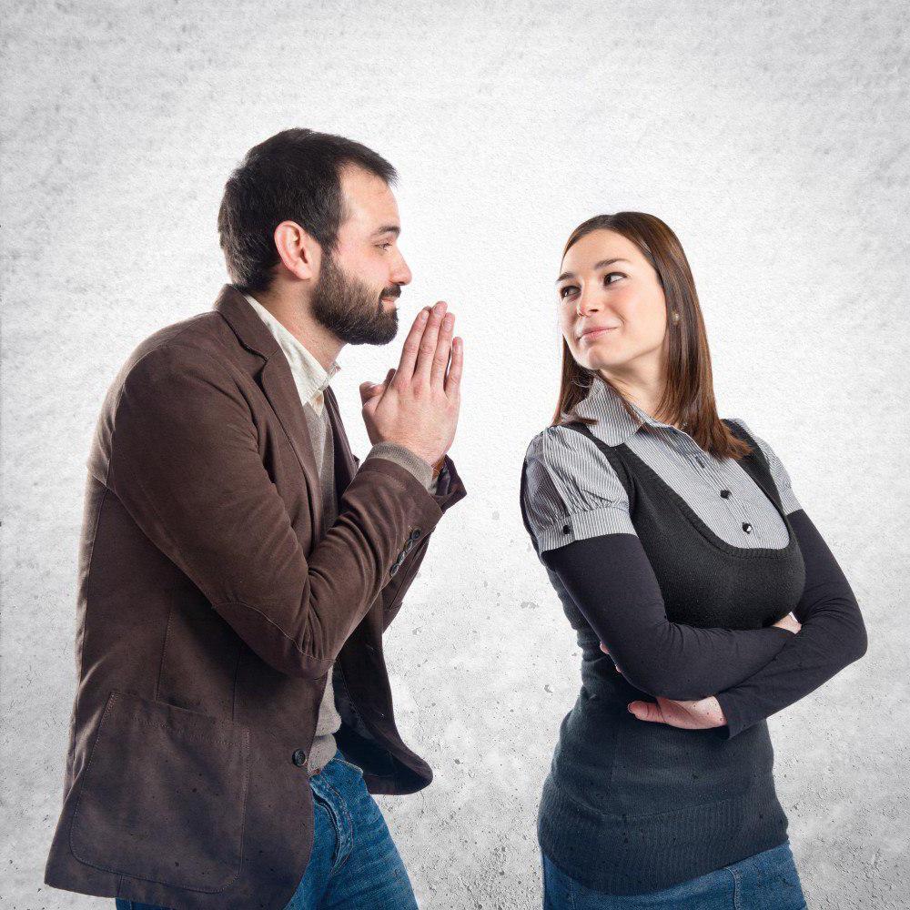 Женские черты характера, которые больше всего привлекают мужчин: мнение психологов