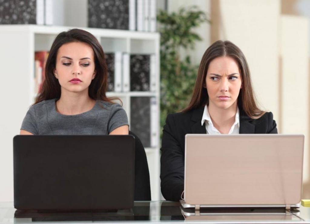Скрытые и малоизвестные функции ноутбука   как заблокировать макбук при помощи нескольких клавиш