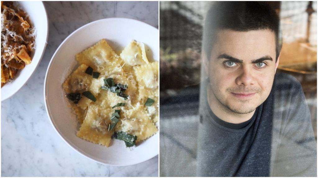 Спагетти и болоньезе несовместимы: шеф повар раскрыл правду об идеальном макаронном блюде