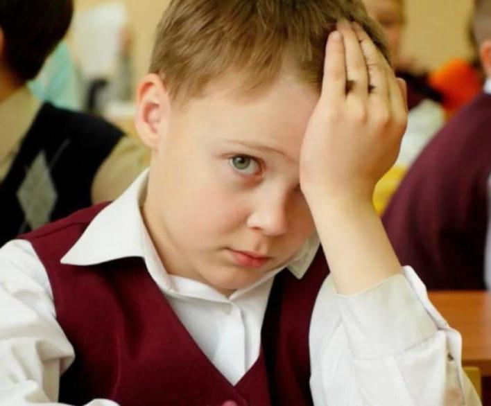 Каждый день мы давали сыну деньги на школьные обеды, пока случайно не узнали, что он там не ест. Узнав, куда он их тратил, мы поняли,что можем гордиться своим ребенком