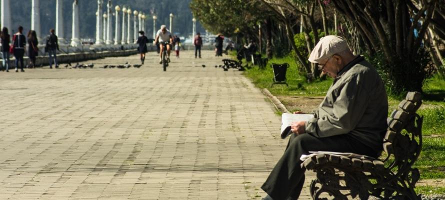 Как проверить, доживете ли вы до 80 лет: японские ученые раскрыли результаты многолетнего исследования