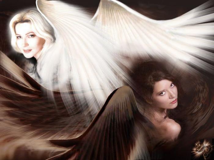 В молодости   ангелы, в старости   демоны: 4 типа женщин, которые меняются с годами не в лучшую сторону (по знаку зодиака)