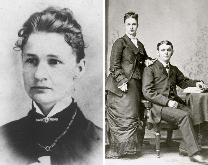 В 1887 году мужчины предложили женщине принять участие в выборах, чтобы доказать, что дама не может управлять. Неожиданно она победила. Исторические факты, о которых не рассказывают в школе