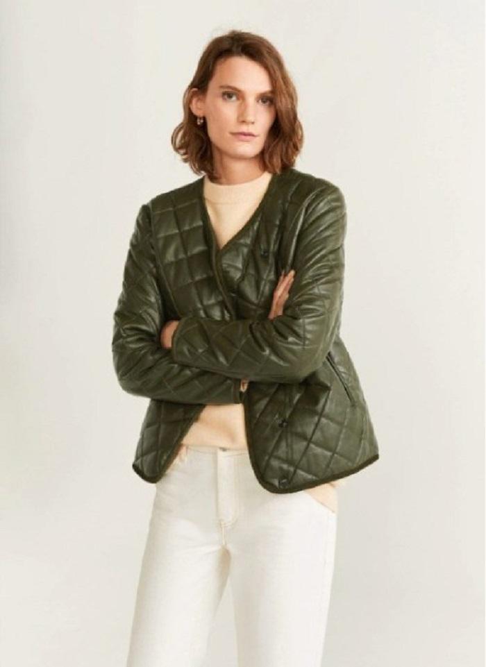 Пора утепляться: 10 пальто и жакетов, которые будут в моде этой осенью