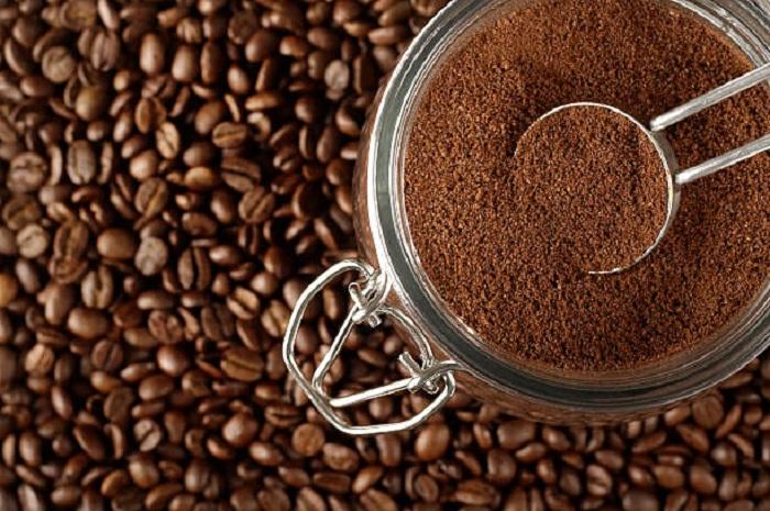 Огурец, кофейная гуща, уксус: что поможет избавиться от муравьев в доме